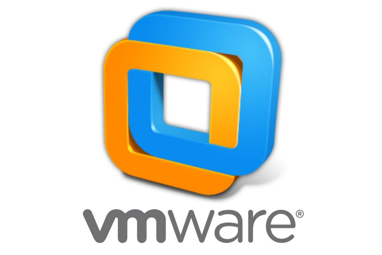 Vmware桥接模式虚拟机无法上网