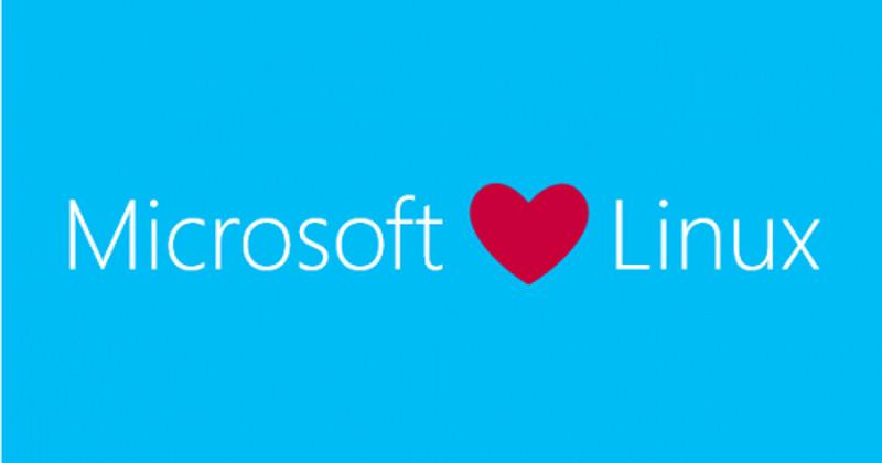 Microsoft-Loves-Linux.jpg